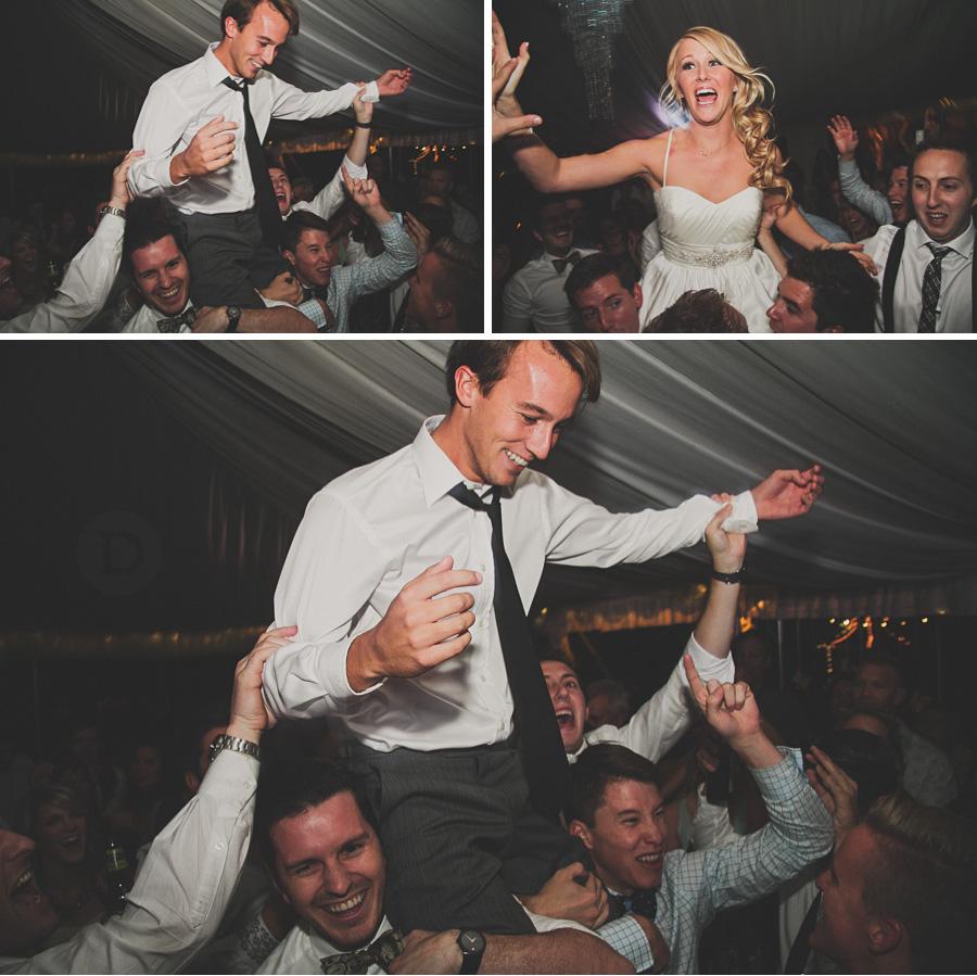 Jon-Lana-Wedding-23.jpg