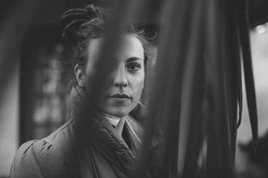 JohannaChase-06.jpg
