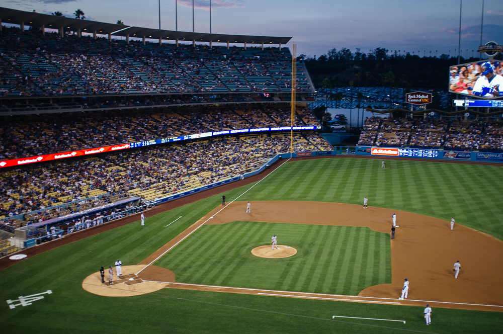 20130830_DodgerStadium_01.jpg