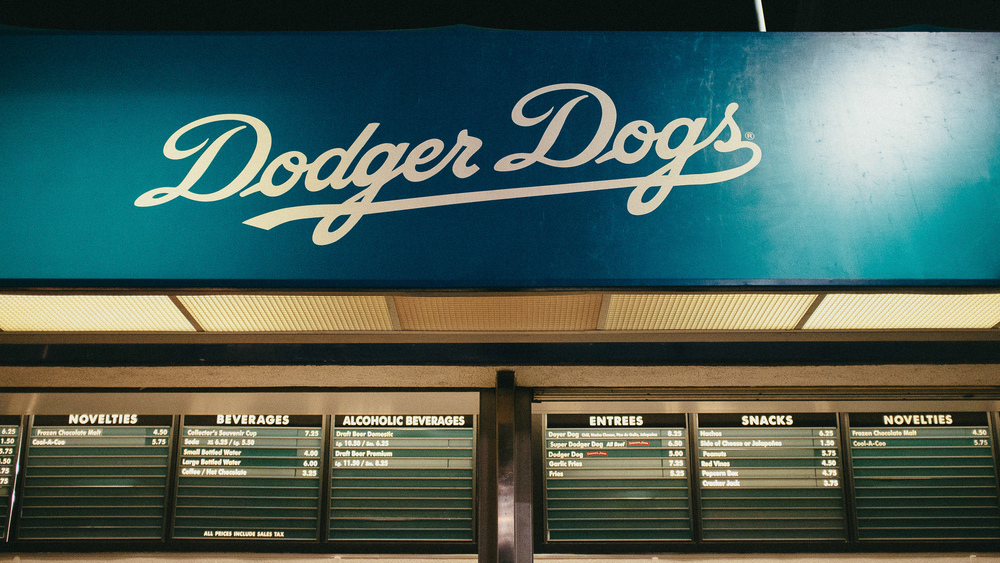 20130830_DodgerStadium_04.jpg