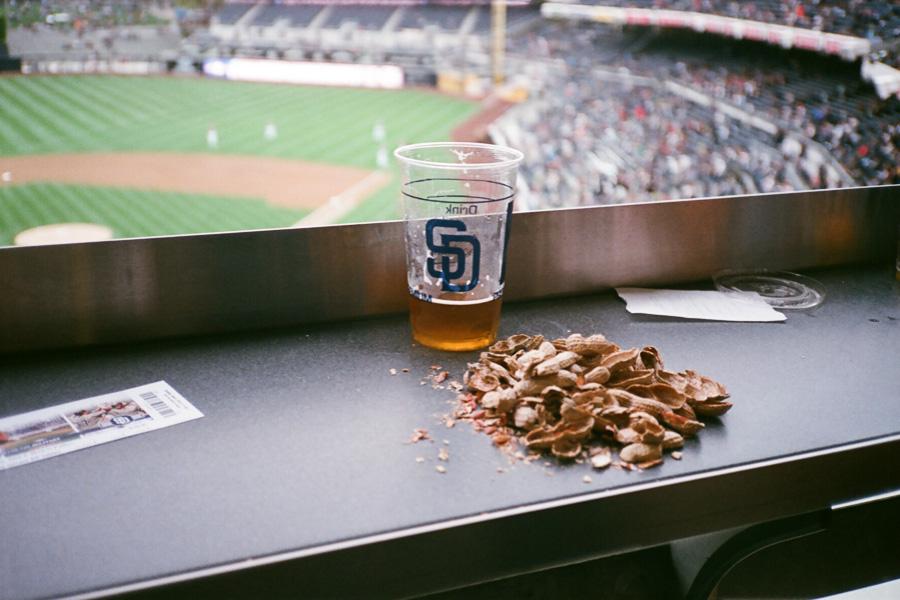 BaseballSD - 2.jpg