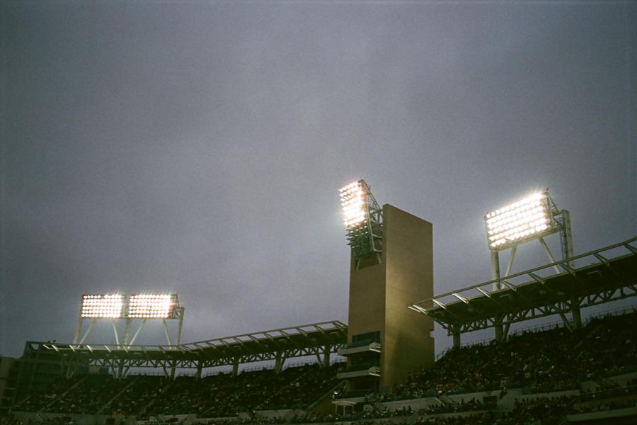 BaseballSD - 1.jpg