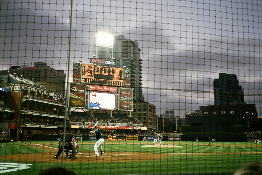 BaseballSD - 3.jpg