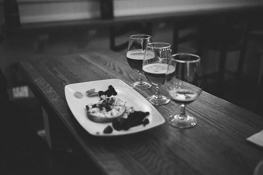BeerCheese.jpg