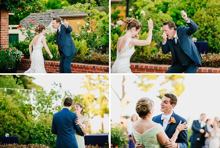 Rex-Kelly-SantaCruz-Wedding-012.jpg