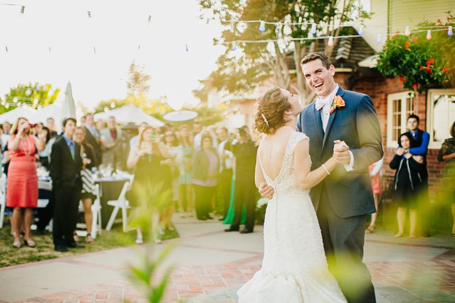 Rex-Kelly-SantaCruz-Wedding-013.jpg