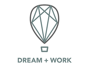 Dream Work Coaching - Career Coaching dream job, resume writing, cover letters