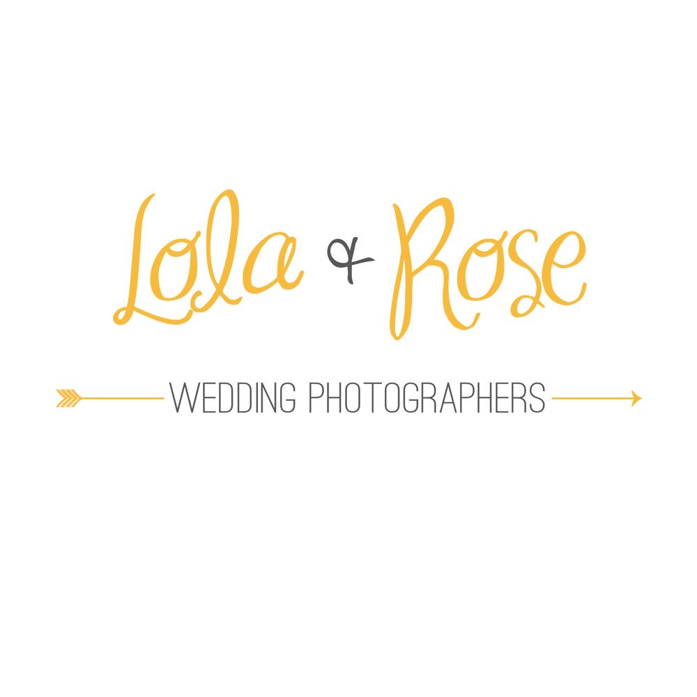 LOGO_lola+rose.jpg