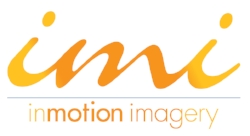 InMotion Imagery