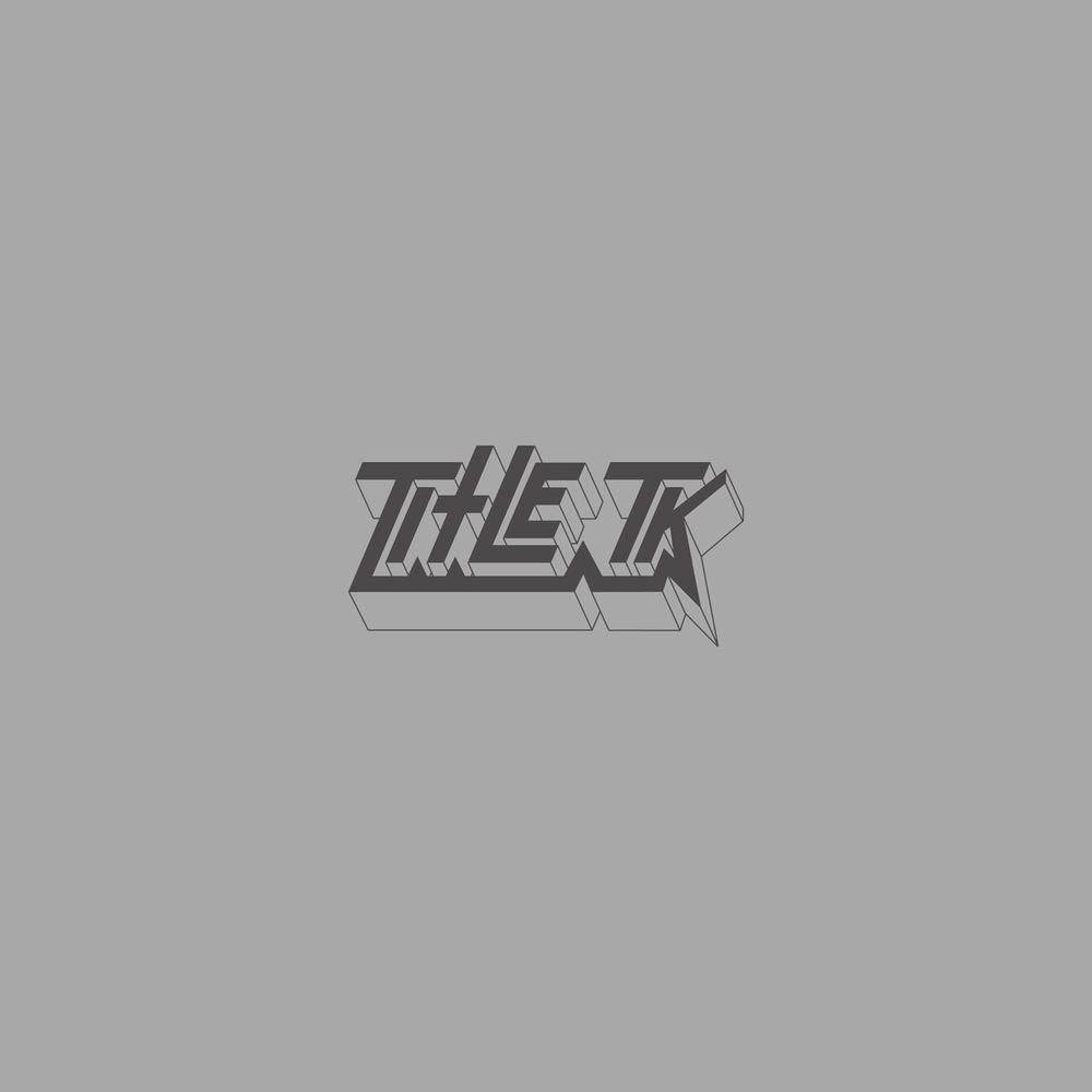Title TK - Rock$