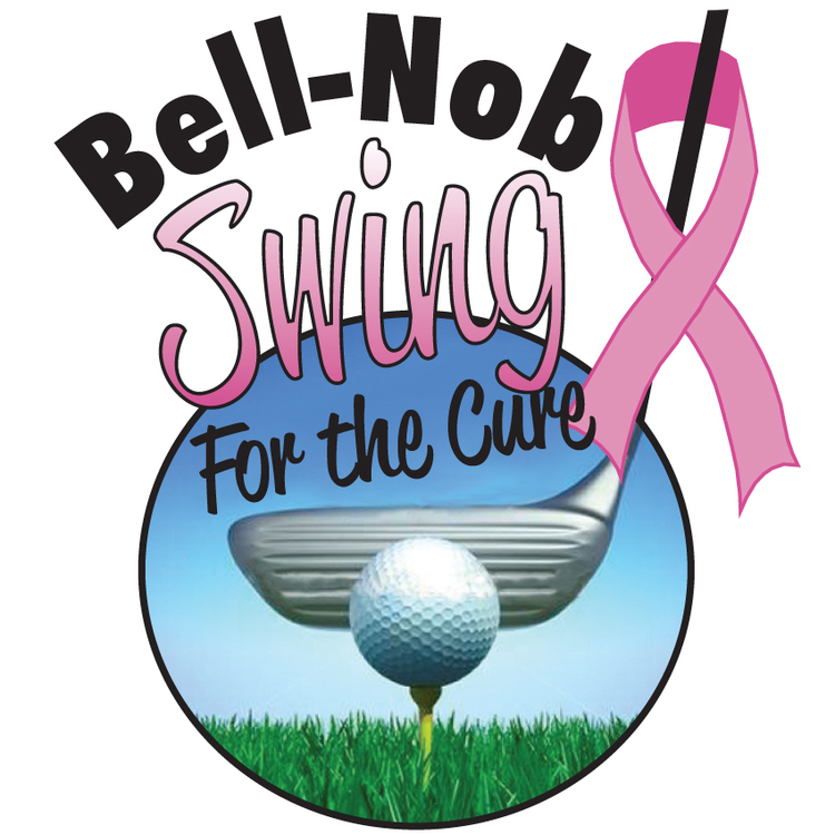 Bell-Nob Swing For The Cure