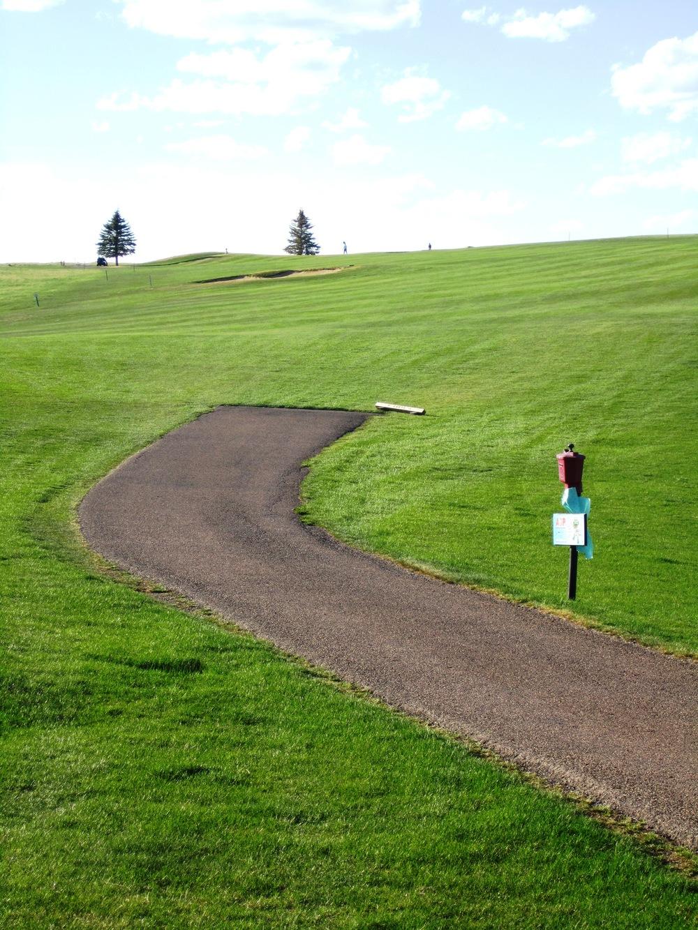 End of Cart Path.jpg