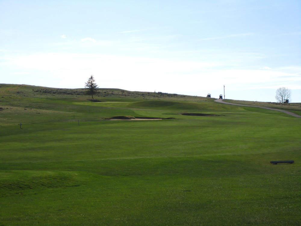 Fairway Hole 5.jpg