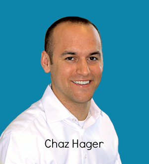 Chaz is the founder of North River IT. Combined with a Masters degree in Business Administration and four semesters of the CCNA Cisco Networking Academy courses, Chaz has an extensive understanding of large-scale/enterprise deployments and has lead numerous projects involving detailed budgeting and timelines. He has the vision and understanding of how to help his client's with today's ever changing technology.