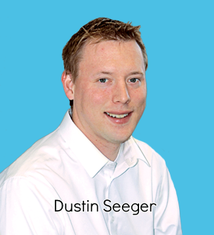 Dustin joined the team in 2010, with a Bachelor's degree in Business Management. He has also completed four semesters of the CCNA Cisco Networking Academy courses. During his time at North River IT, Dustin has gained valuable knowledge in numerous IT projects, including tasks involving Windows servers, Microsoft SQL Server, and various virtual environments.