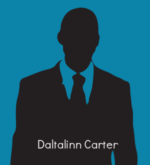Daltalinn became a member in 2013, with an AAS degree in Information Technology. Daltalinn has obtained his CCNA and is Microsoft certified. Daltalinn also brings extensive telephone experience with Cisco Call Manager and ShoreTel Director. Daltalinn has a knack of excellent customer service and brings with him the best sense of humor in the group