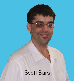 Scott joined the team in 2014 and brings with him over eight years of experience with the banking industry as an IT support analyst. This background coupled with his Culinary Arts degree bring a well-rounded complement to our entire team