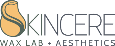 Skincere Wax Lab + Aesthetics