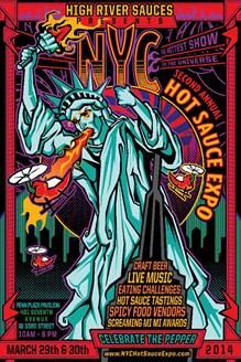 NYC Show.jpg