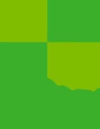 Xlear Logo.png