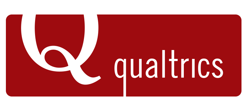 q_logo_banner.png