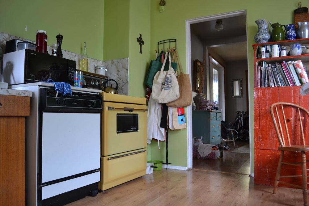wilson-roberts home