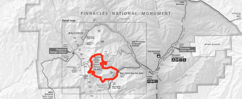 PINNmap1-1.jpg