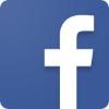 facebook 1.jpg