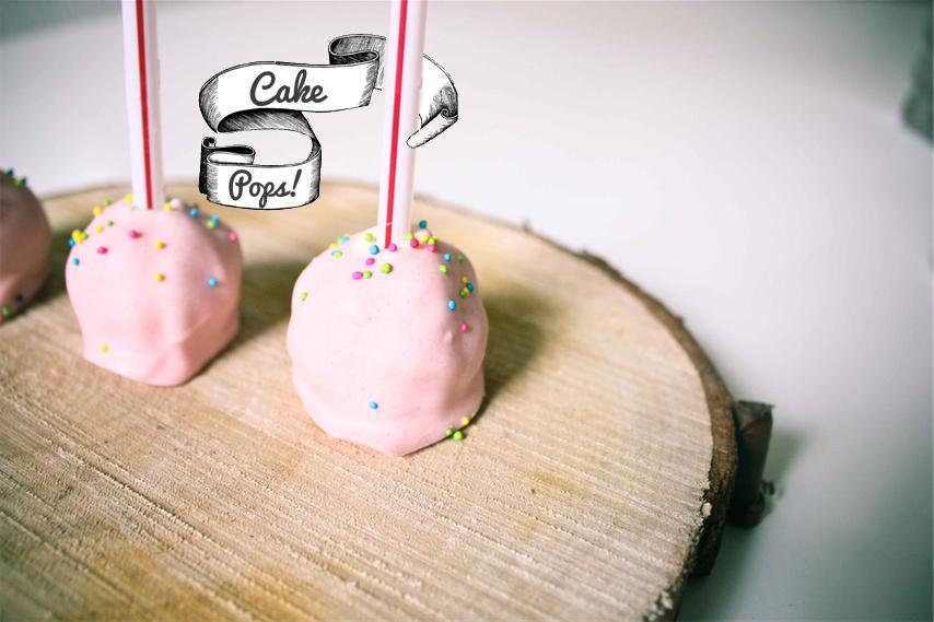 Fine Treasures Travels Lifestyle Blog By Tegan Lindsay Funny Birthday Cards Online Alyptdamsfinfo