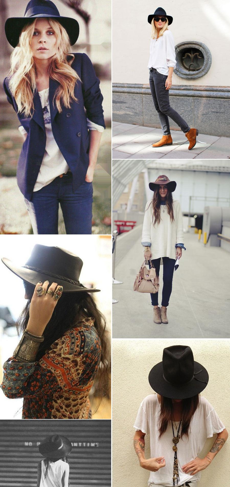 fall hats.jpg