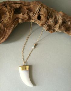 coastalsouljewelryblogfeature.jpg