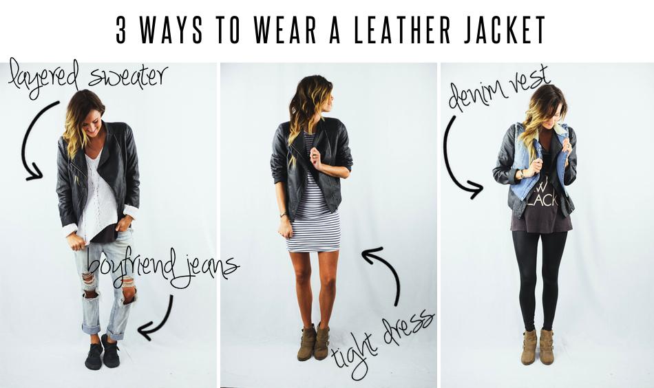 3waystowear_leatherjacket.jpg