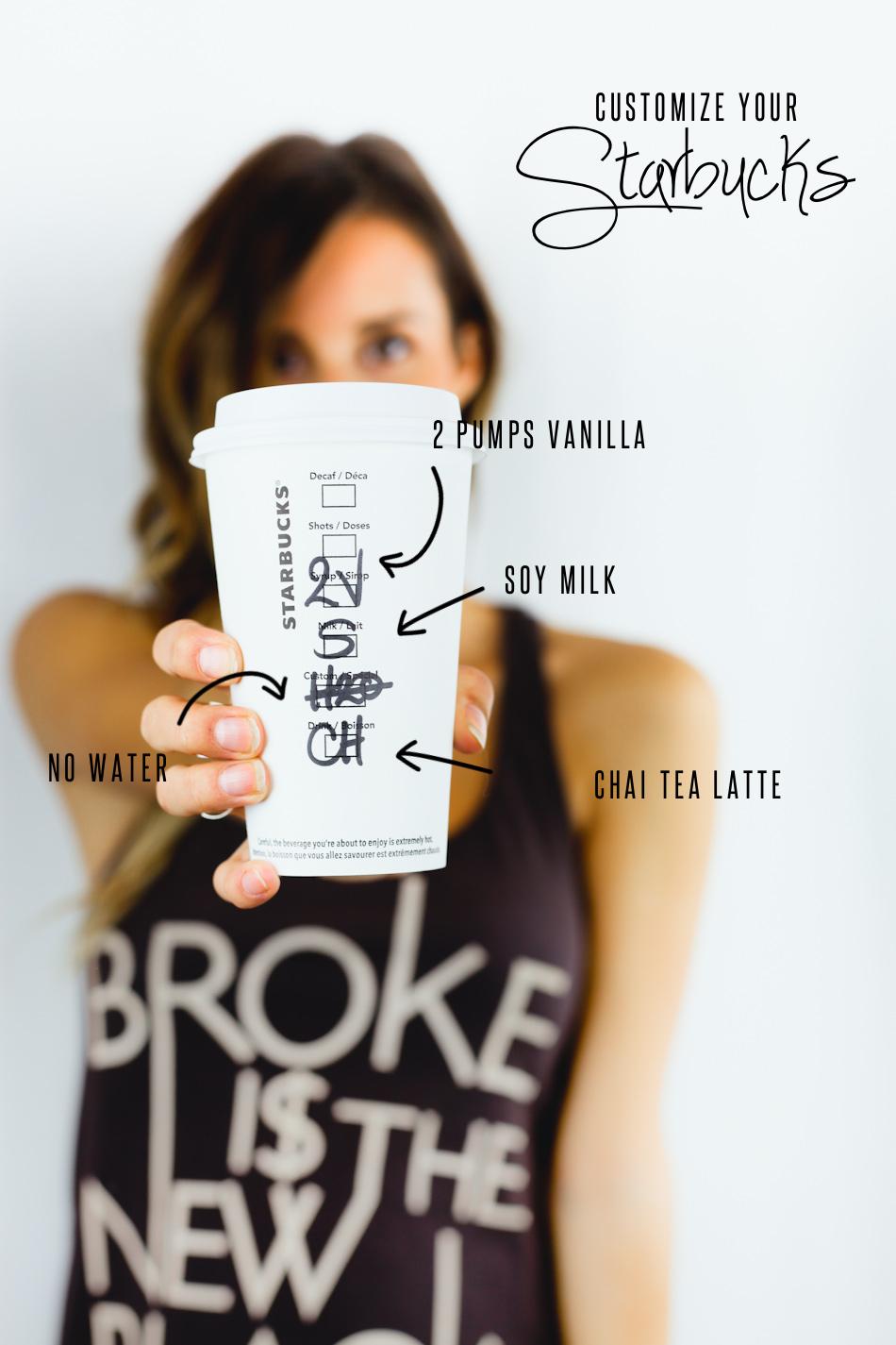 Starbucks chaitea jpg