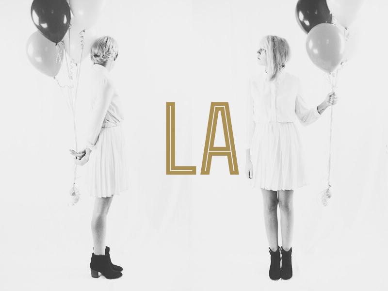 Lindsay-b&w.jpg