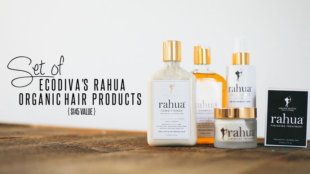 rahua_ecodiva_products.jpg