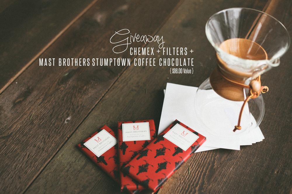 Coffee Giveaway.jpg