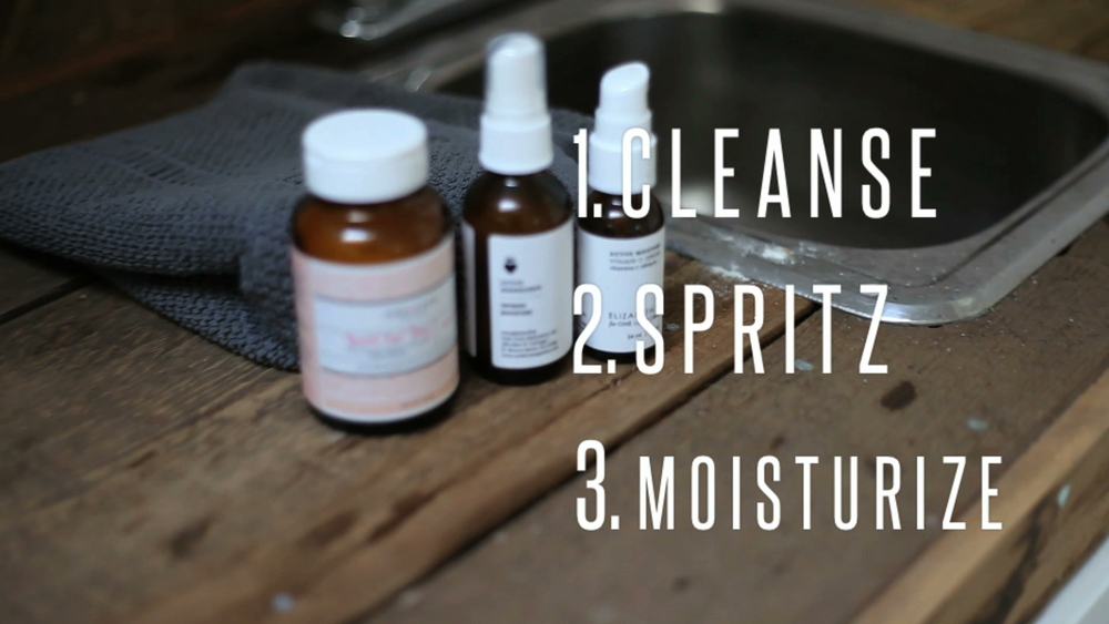 ECO DIVA MorningRoutine-8.jpeg
