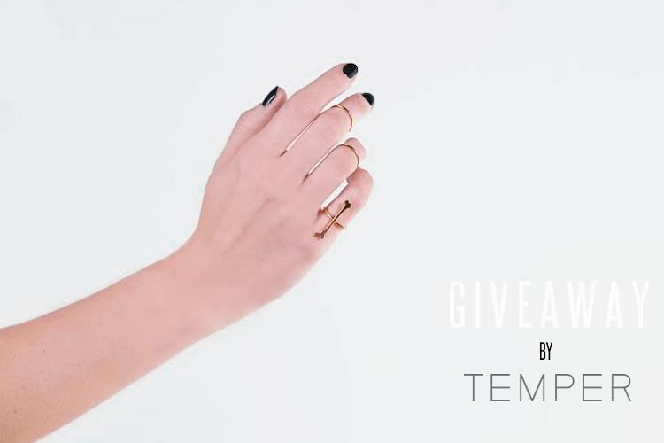 TEMPER.jpg