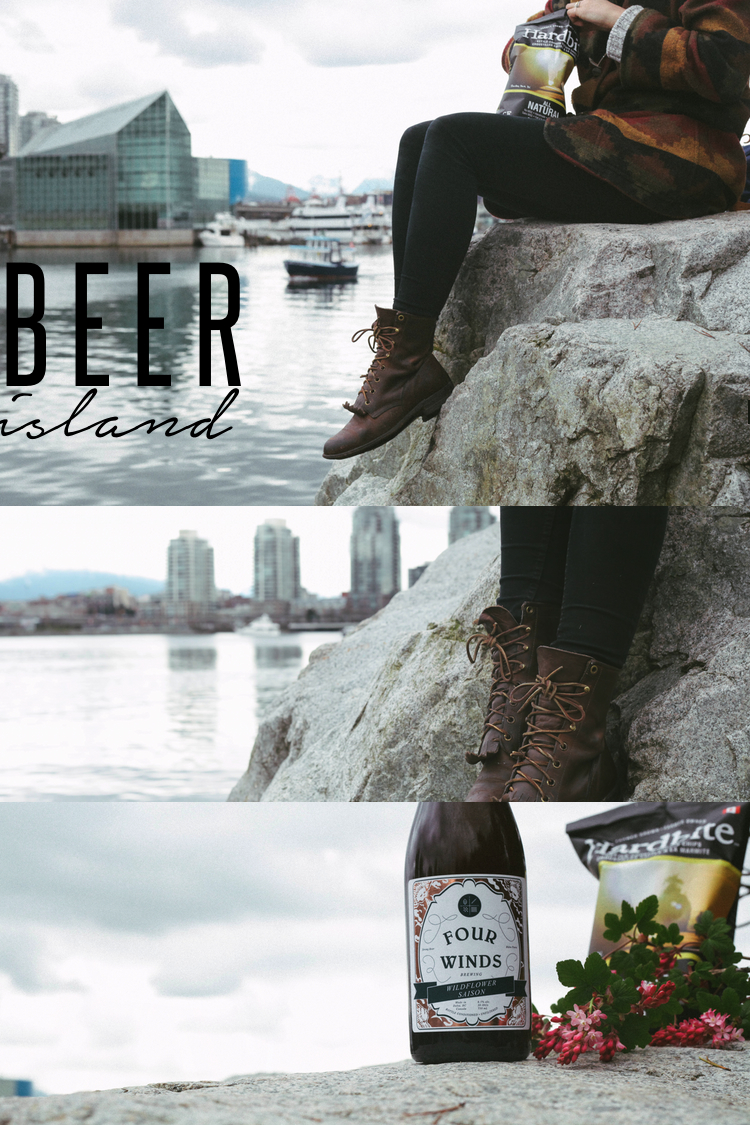 Beer ISland FInal.jpg