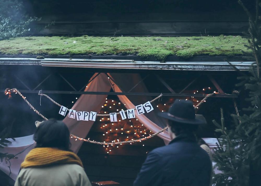 Campfire-5.jpg