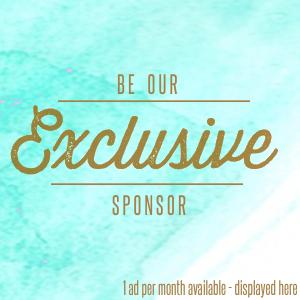 Exclusive Sponsor.jpg