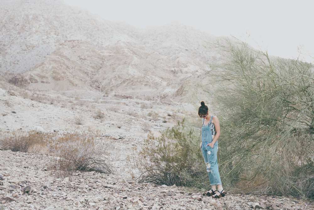 summer_desert_overalls_style_fashion_treasuresandtravels-18.jpg