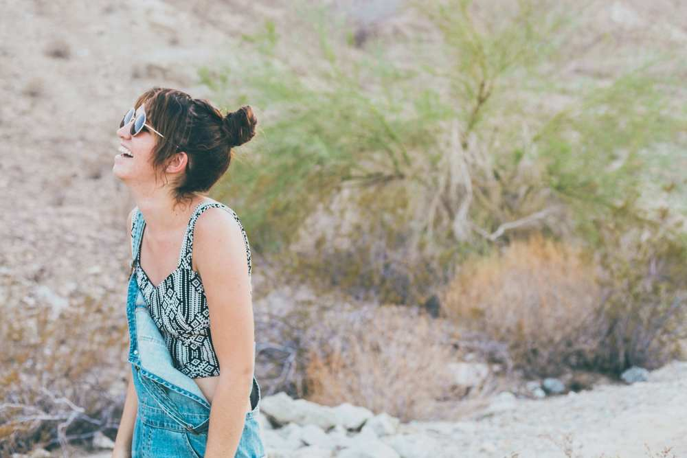 summer_desert_overalls_style_fashion_treasuresandtravels-28.jpg