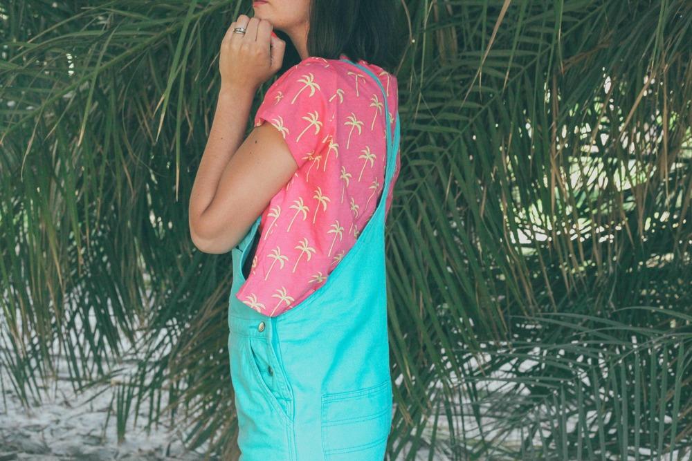 summer_palmtree_overalls_style_fashion_treasuresandtravels-8.jpg