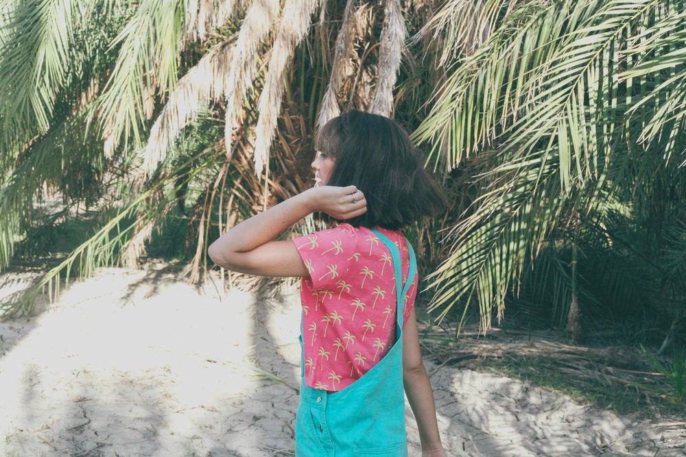 summer_palmtree_overalls_style_fashion_treasuresandtravels-21.jpg