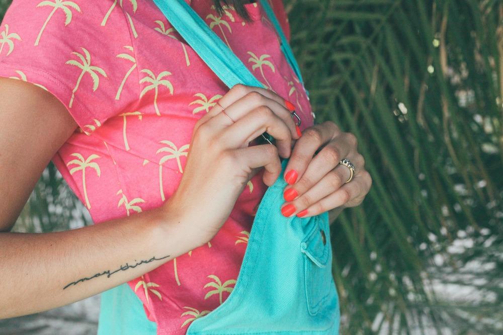 summer_palmtree_overalls_style_fashion_treasuresandtravels-10.jpg