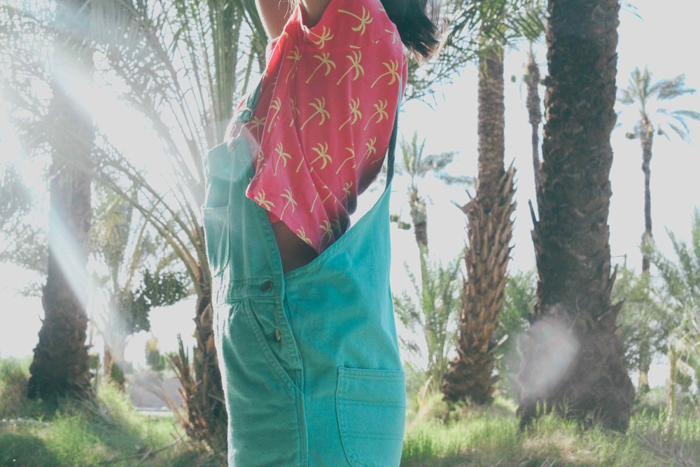 summer_palmtree_overalls_style_fashion_treasuresandtravels-30.jpg