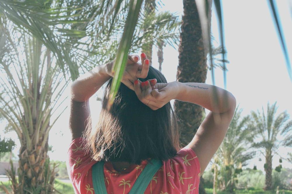 summer_palmtree_overalls_style_fashion_treasuresandtravels-32.jpg