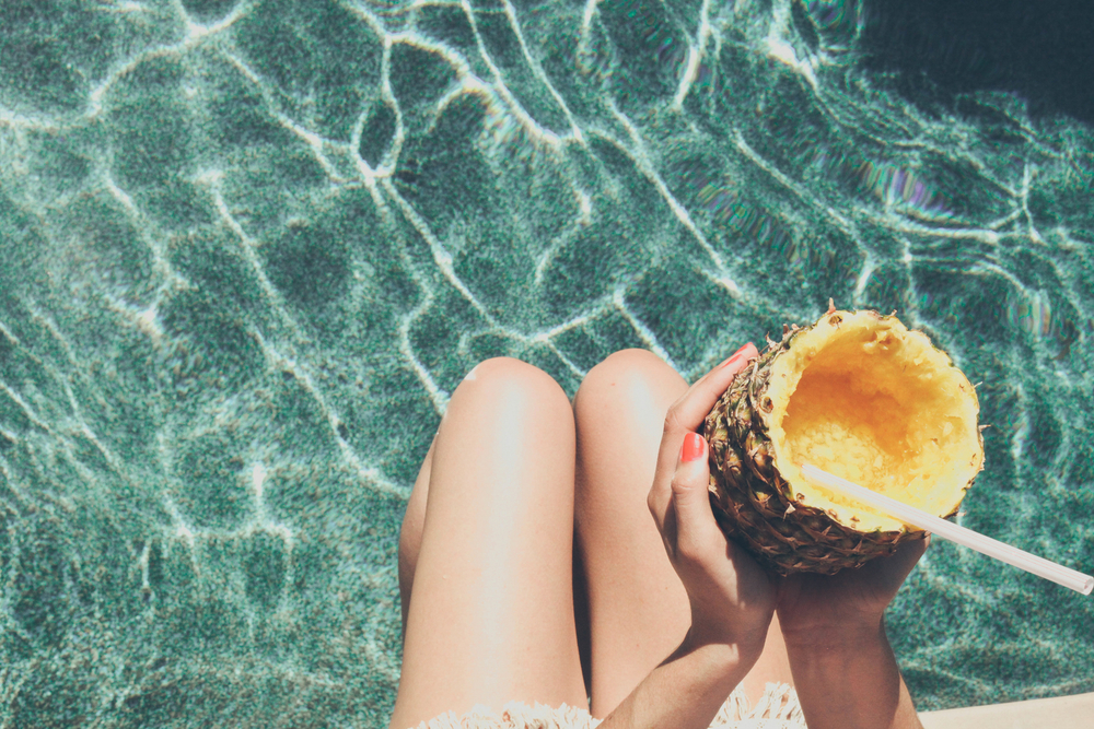 summer_mimosas_by_the_pool_pineapple_watermelon-30.jpg