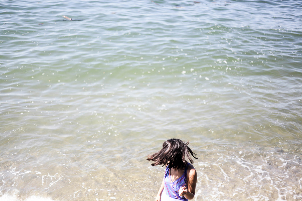 vancouver beach a month of tegan swimsuit-8.jpg